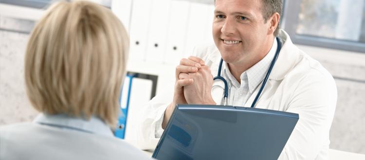 Prescrição eletrônica: veja como transformar o atendimento na sua clínica