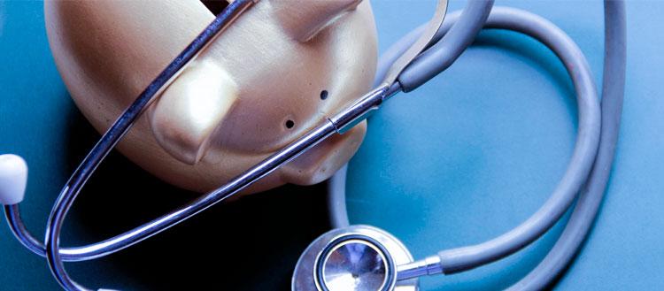 5 Dicas para garantir a lucratividade da sua clínica
