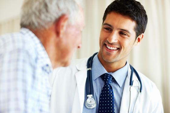 Reflexão: como tratamos nossos pacientes?