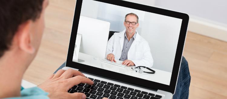 Dr. Google: como lidar com pacientes que confiam demais no diagnóstico da internet