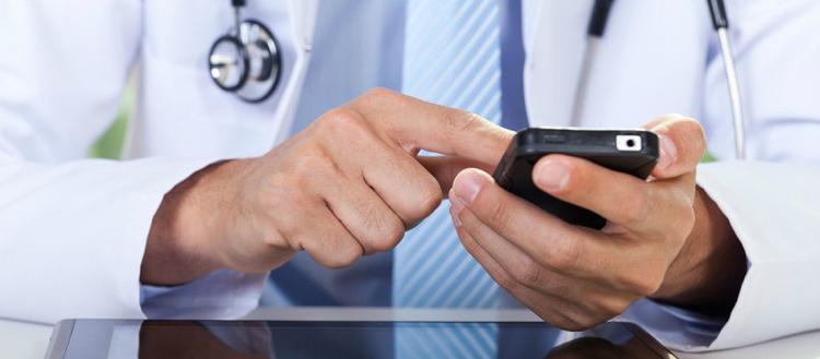 Minha clínica nas redes sociais: devo ou não aderir?