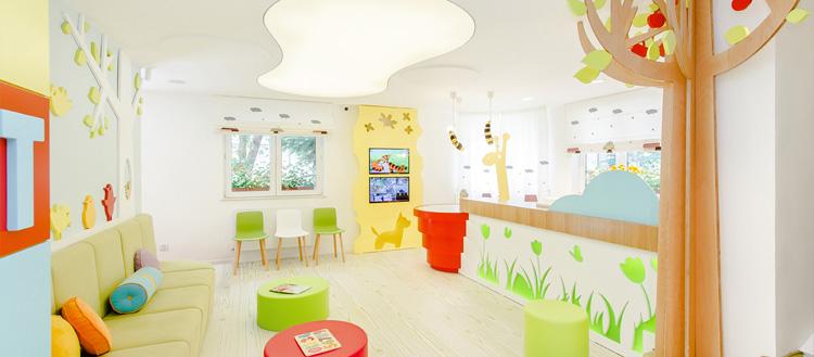 Ideias para decorar sua clínica e deixá-la mais aconchegante