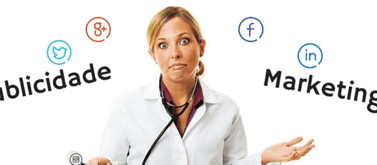3 Dicas para melhorar o seu Marketing Médico para clínicas e consultórios