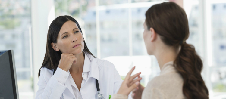 5 tipos de pacientes e como lidar com cada um deles