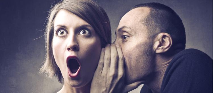4 Motivos porque pacientes NÃO indicam e falam mal de seus médicos