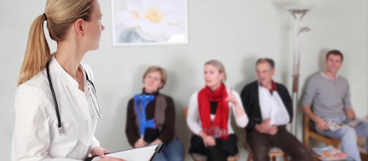 5 dicas para aumentar o número de pacientes em sua clínica