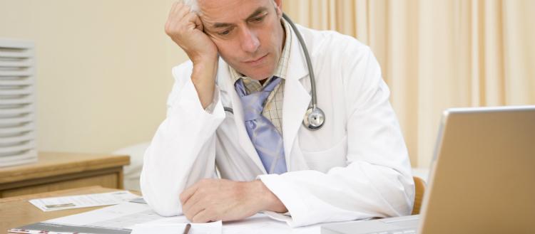 Como legalizar sua clínica na Anvisa e outros órgãos públicos