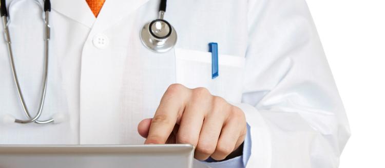 Como sistema de gestão online pode melhorar sua clínica?