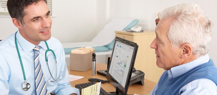 Como um sistema médico de gestão em saúde pode ajudar sua clínica