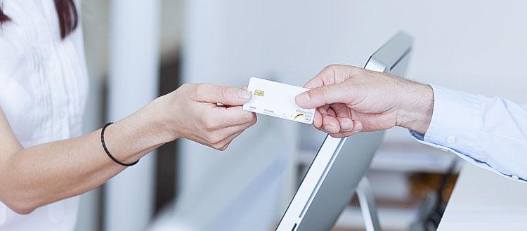 Como aumentar a rentabilidade da minha clínica?