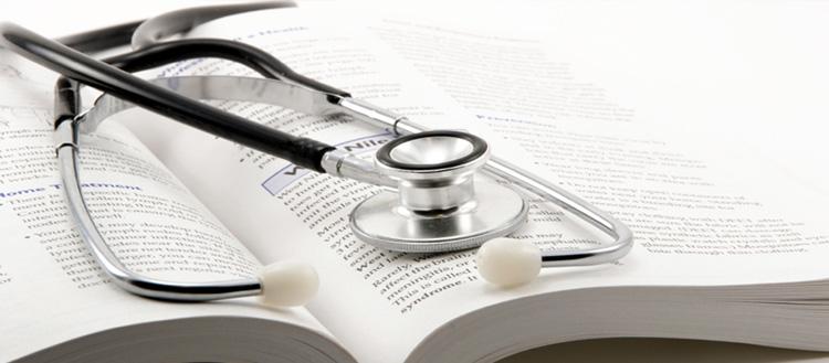 5 Livros para ler antes de montar seu consultório e ajudá-lo a gerir sua clínica