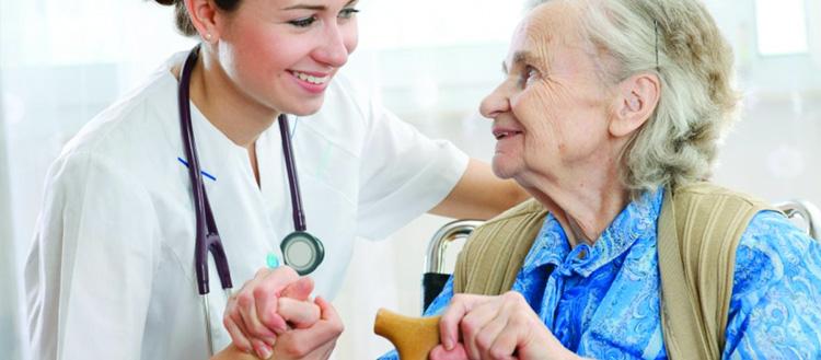 Como melhorar o atendimento aos pacientes por meio da empatia e respeito
