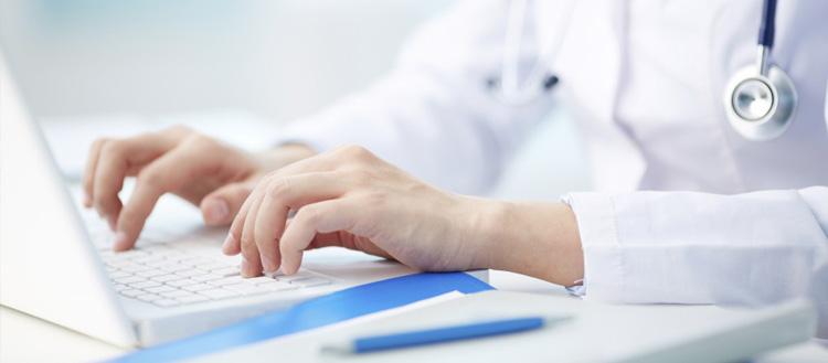 9 maneiras como um prontuário eletrônico pode tornar sua clínica mais eficiente