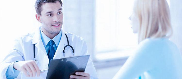 Secretária para clínica: quais são os pontos de atenção na contratação