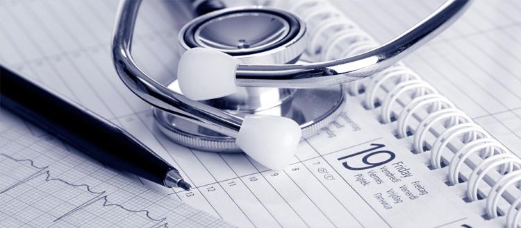 Muita correria? 5 dicas de gestão de tempo para médicos