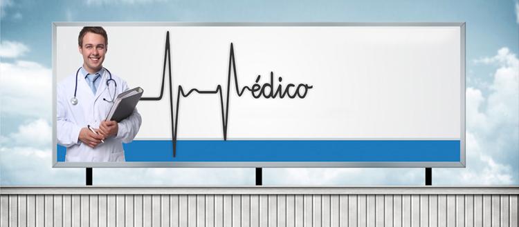 Os limites do marketing médico: Regras para divulgar sua clínica