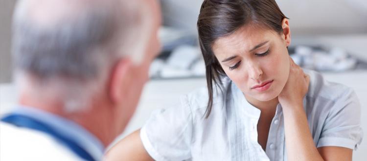 Comunicação entre médico e paciente: quais são os principais problemas