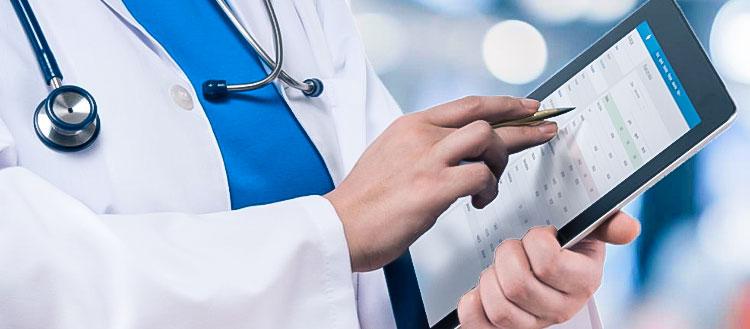 6 Dicas de como controlar o Fluxo de Caixa para clínicas e consultórios médicos + Planilha Excel