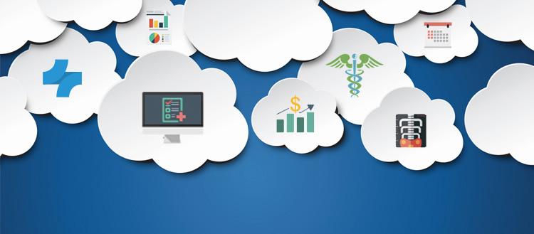 Sistema médico na nuvem: Como funciona? Quais são suas principais vantagens?