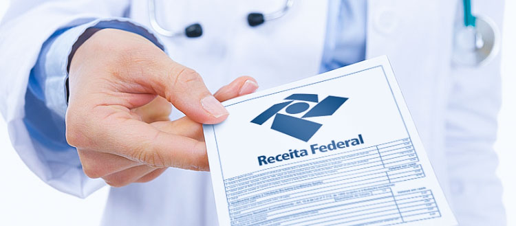 Como funcionam os impostos para clínicas médicas?