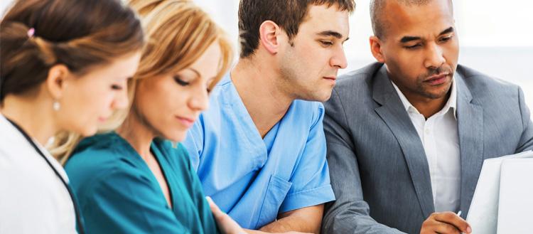 5 Táticas para criar o plano de negócios do seu consultório médico