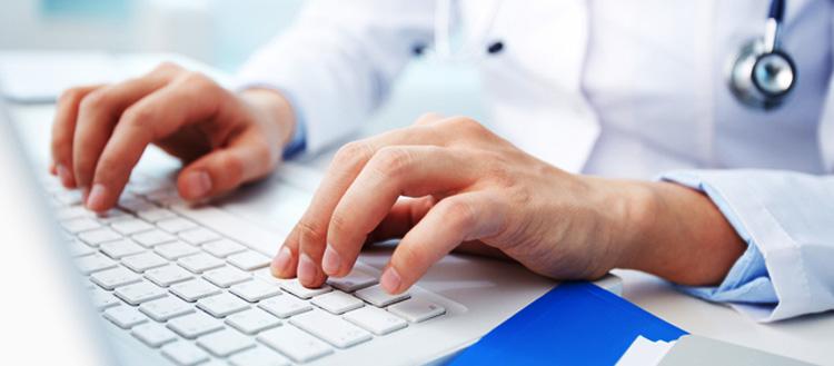 Por que ter um sistema médico para registro de prontuários e gestão no seu consultório?