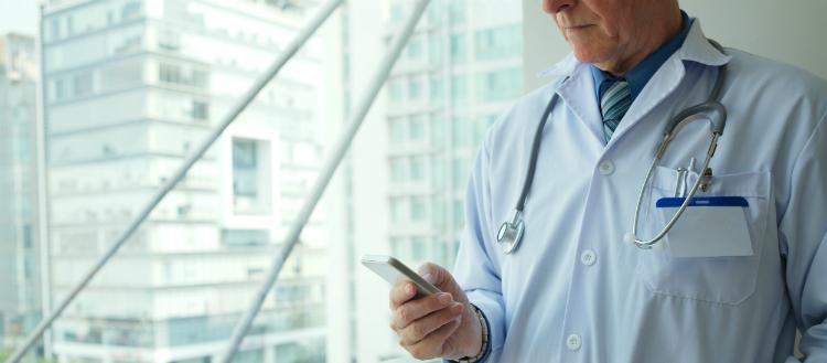 3 dicas para manter sua agenda médica sempre organizada