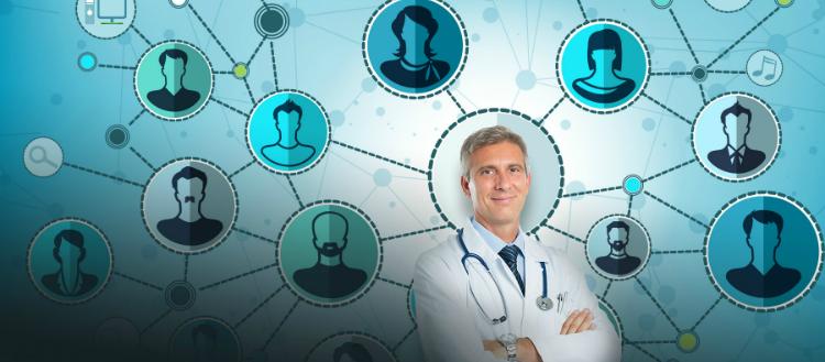 Como divulgar sua clínica no Facebook?