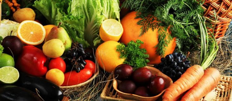 Dia da Saúde e da Nutrição: qual a sua importância