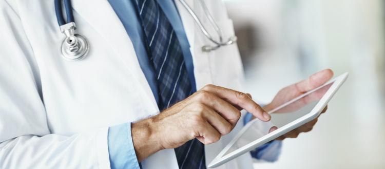 6 erros que um sistema para clínica pode ajudar a evitar