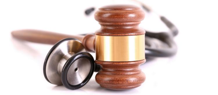Por que os médicos se tornaram vítimas da indenização por erro médico?
