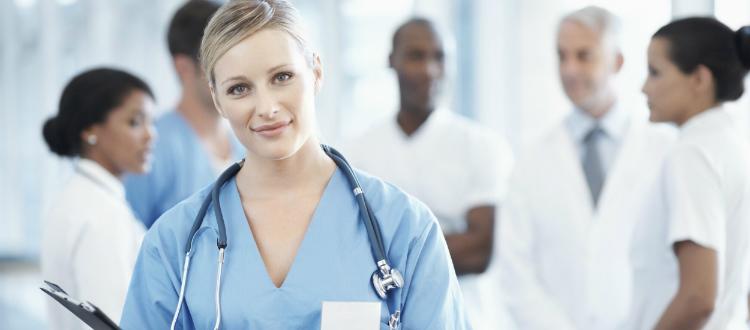 Qual a demografia médica de 2015?