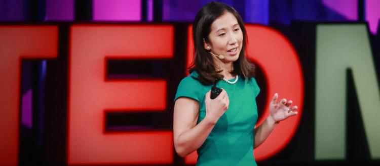 TED Talks para médicos: confira essa seleção e amplie seus conhecimentos