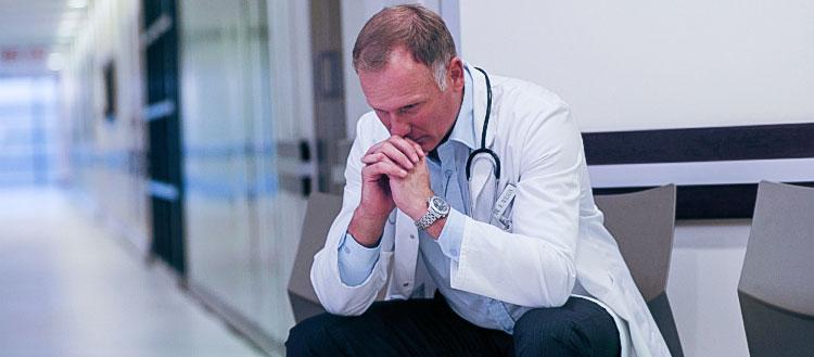 5 erros mais comuns na gestão de clínicas