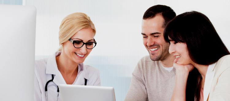 Conceito de Qualidade na área da saúde e percepção dos pacientes