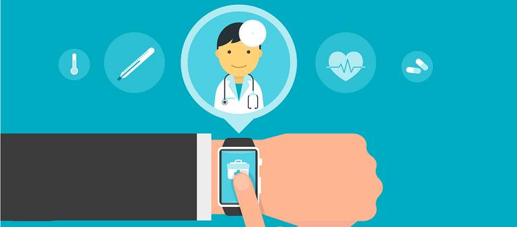 Tecnologia e Uberização da Medicina