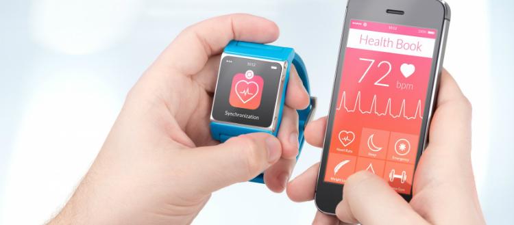 Wearables na Medicina: veja o avanço da tecnologia na área da saúde