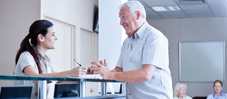 5 coisas que toda recepcionista de consultório precisa saber