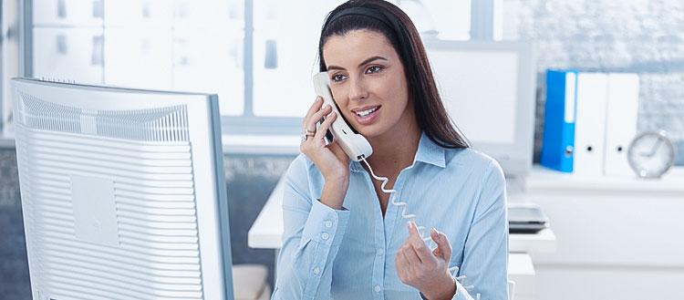 4 dicas práticas para recepcionistas de clínicas médicas