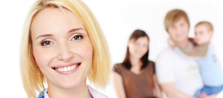 7 passos para fidelizar os pacientes da sua clínica