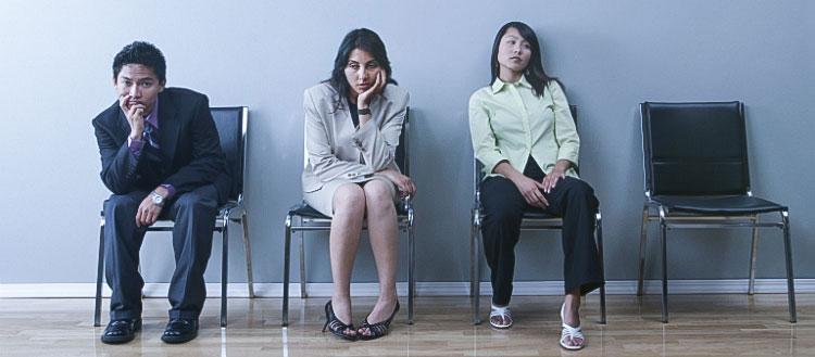 Como evitar erros na recepção de clínicas e consultórios?