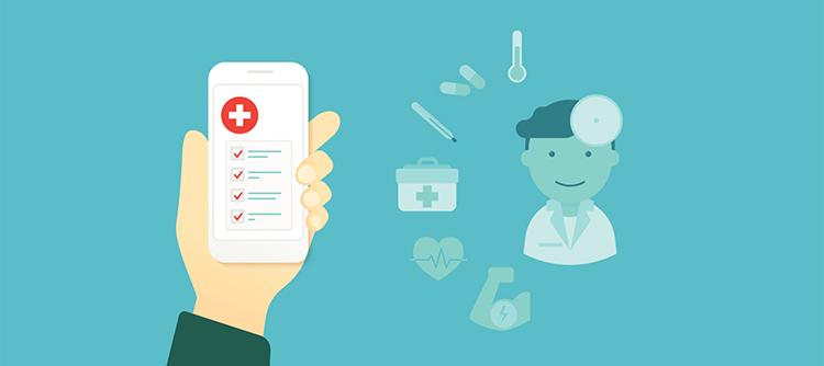 Mobile health: conheça a tecnologia que está revolucionando a saúde