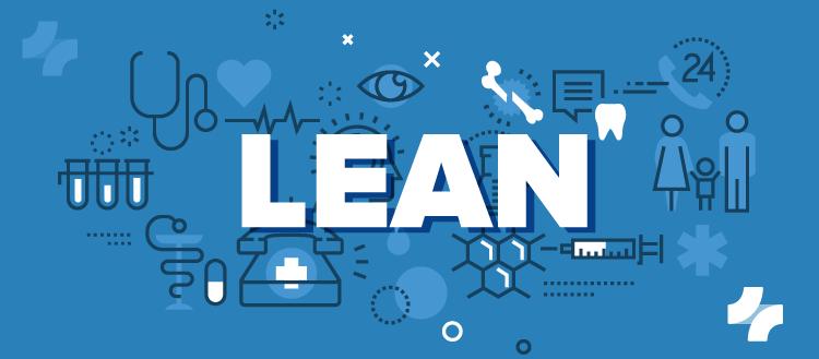 Como aplicar o Lean em clínicas médicas?