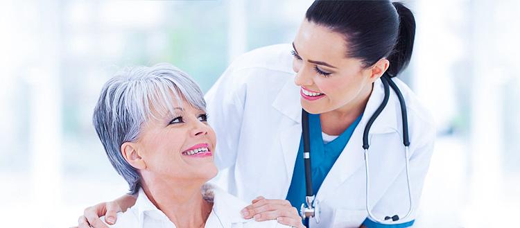 Como recepcionistas podem garantir o overdelivering em clínicas médicas?