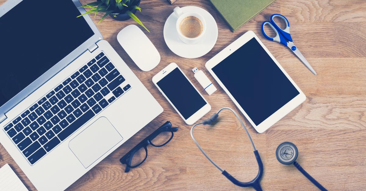 Controle de tarefas na recepção da clínica: como organizar o trabalho?