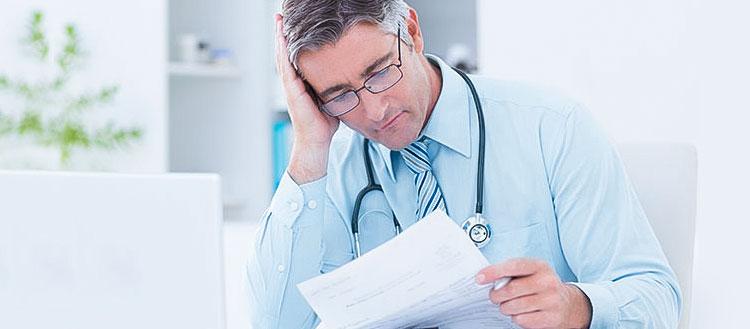 Gestão de tarefas para médicos: como investir em soluções mais precisas?