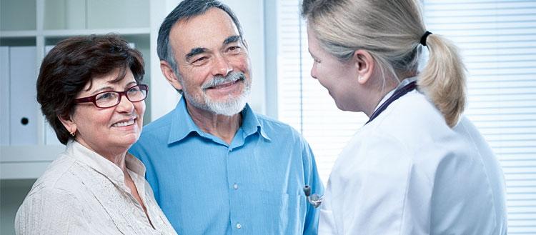 Pós-atendimento em clínicas médicas: tenha esse diferencial!