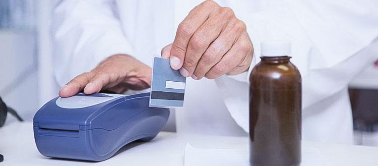Análise de custos e precificação em consultórios médicos