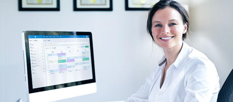 Software de agenda médica: como escolher o ideal para a sua clínica