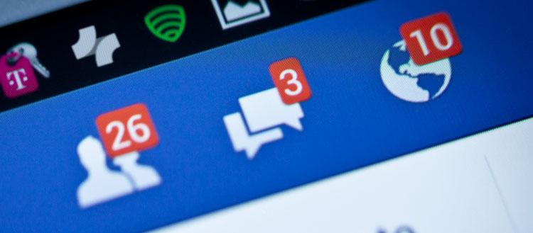 Como a gestão de redes sociais pode melhorar a retenção dos pacientes?